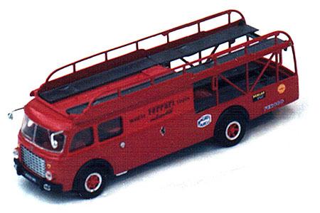 Ferrari 1961 1//43 Brumm